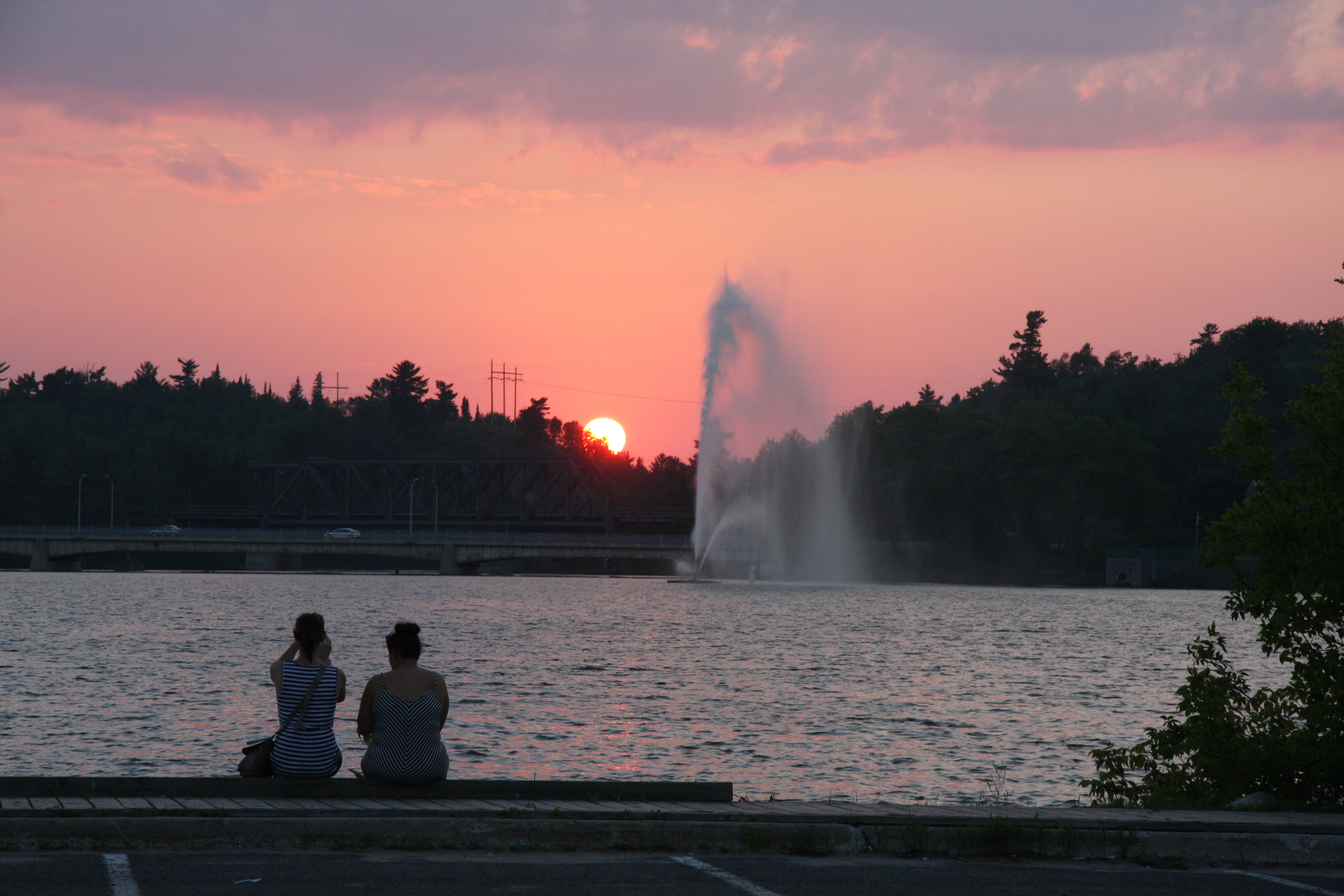 kenora attractions and things to do
