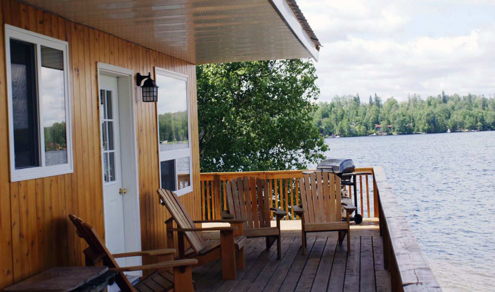 vrbo the updated cabins medal cabin on rent for fishing fly gold