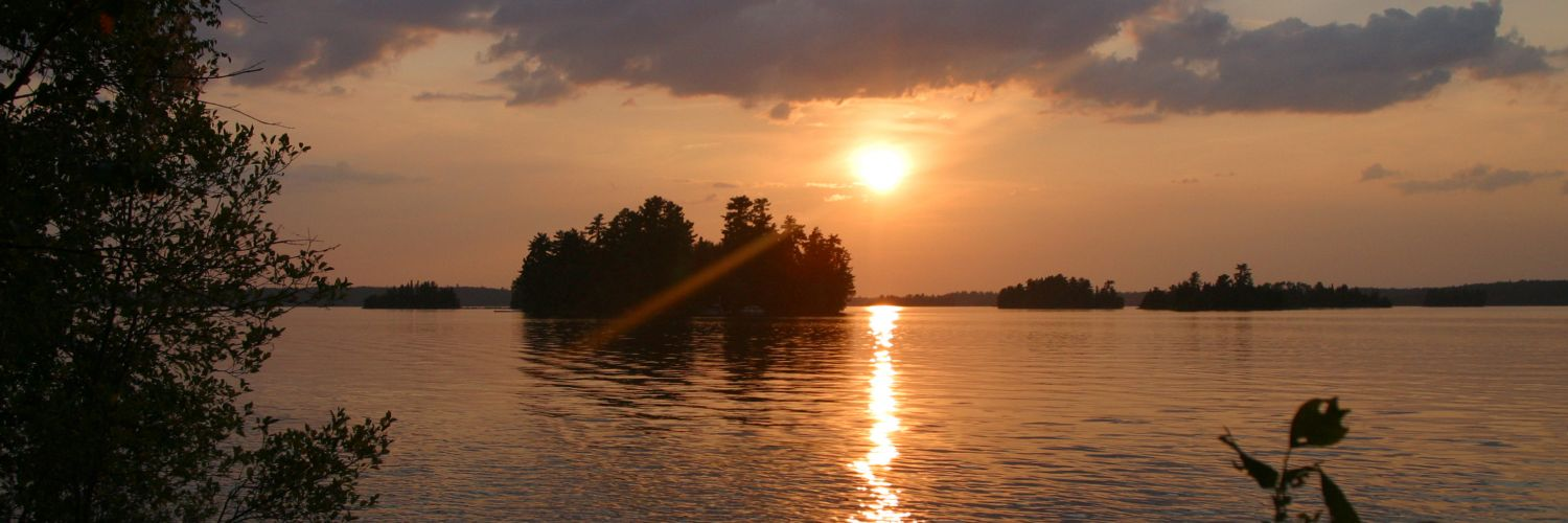Share Your Sunset Country Memories Photo Contest   Sunset Country ...   title   your sunset