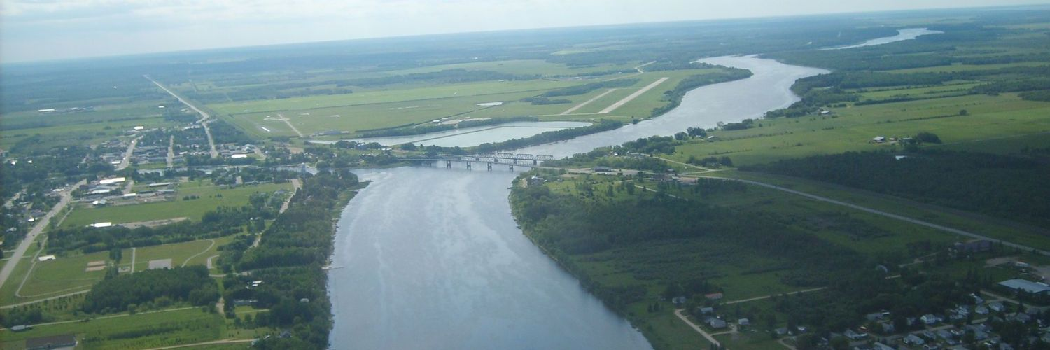 77856c9b6ee Rainy River - A Home Town on the US Canada Border