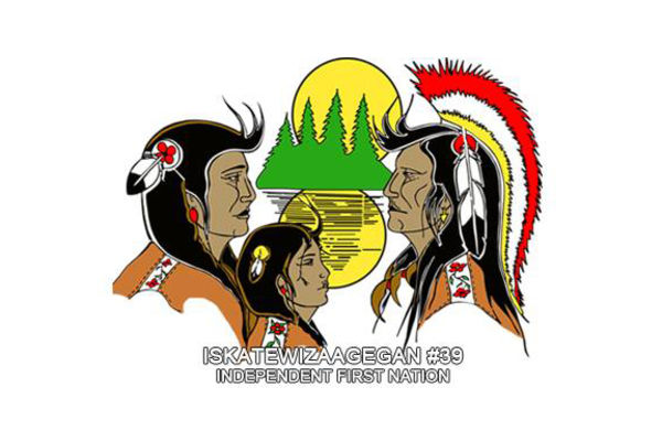 Image of Iskatewizaagegan First Nation (Shoal Lake 39) Summer Pow Wow